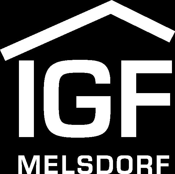igf-immobilien